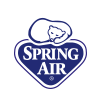 Spring Air Protector Dry Tech